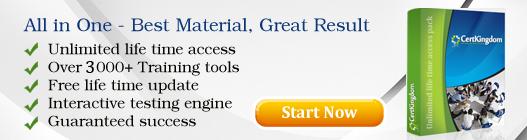 CCNA training CCIE training | Best Blog for Free Cisco CCNA